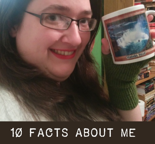 10 facts - blog post title pic